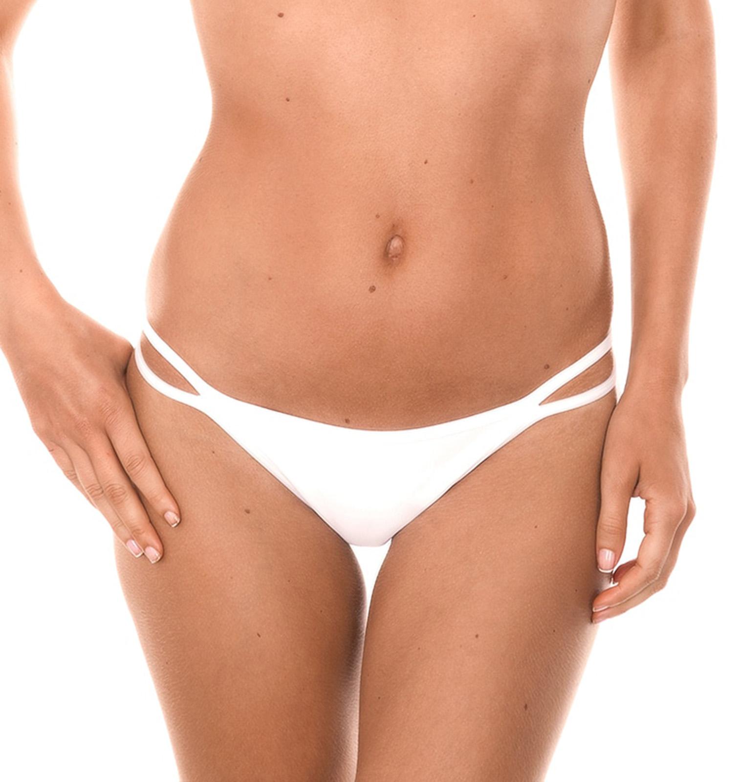 brasilien bikini riodesol branco duo