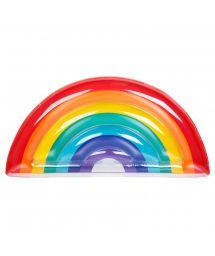 Flerfärgad  boj formad som en regnbågesky - LUXE RAINBOW