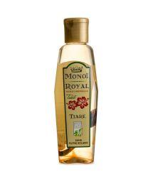 Увлажняющее масло для тела с гарденией таитянской - Monoi Royal Tiare 4.2 fl.oz (125ml)